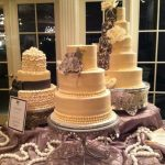 3weddingcakes