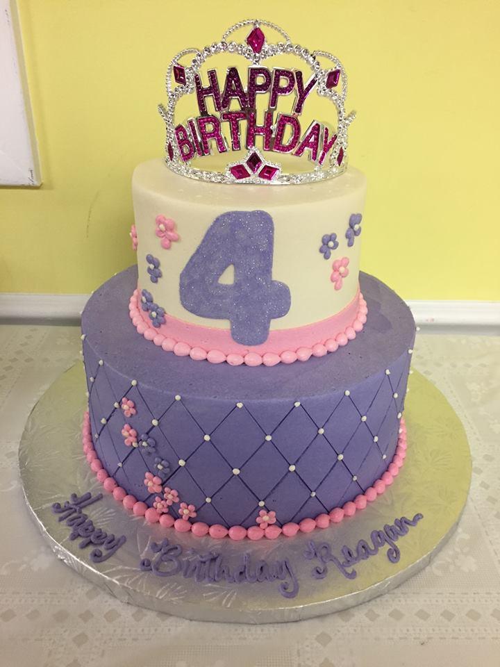 Custom Made Cakes Desserts Wedding Cakes Desserts by Rita