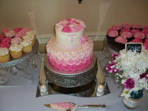 cupcakeandcake.jpg
