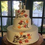 fallleaveswedding