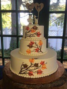 fallleaveswedding.jpg