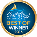 Coastal_Style_Winner_Best_Of_2016