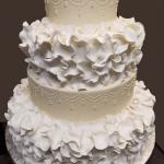 Wed Cake 53117 (1)