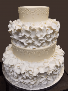 Wed-Cake-53117-1.png
